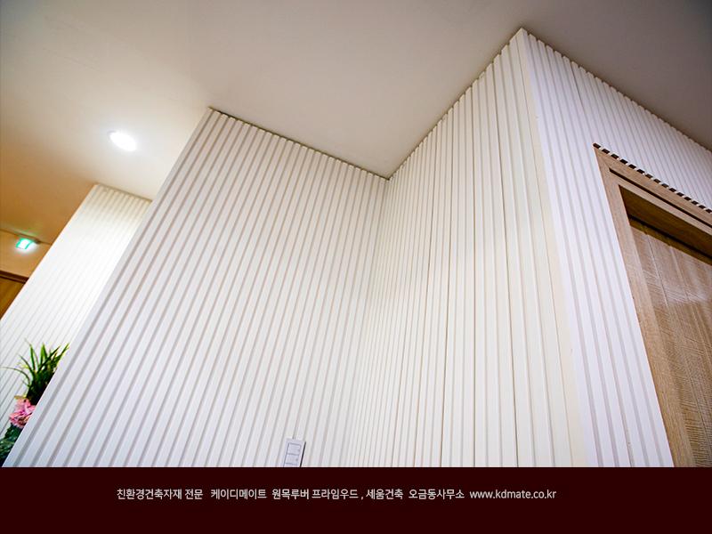 케이디메이트_오금동사무소_세움_08.jpg