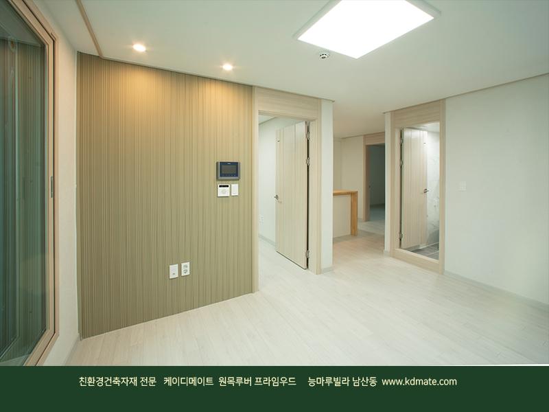 케이디메이트_프라임우드_남산능마루 12.jpg